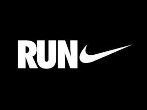 nike_run