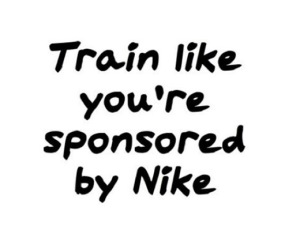 train-like-youre-sponsored-by-nike-292942