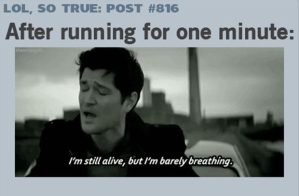 3-funny-running-quotes
