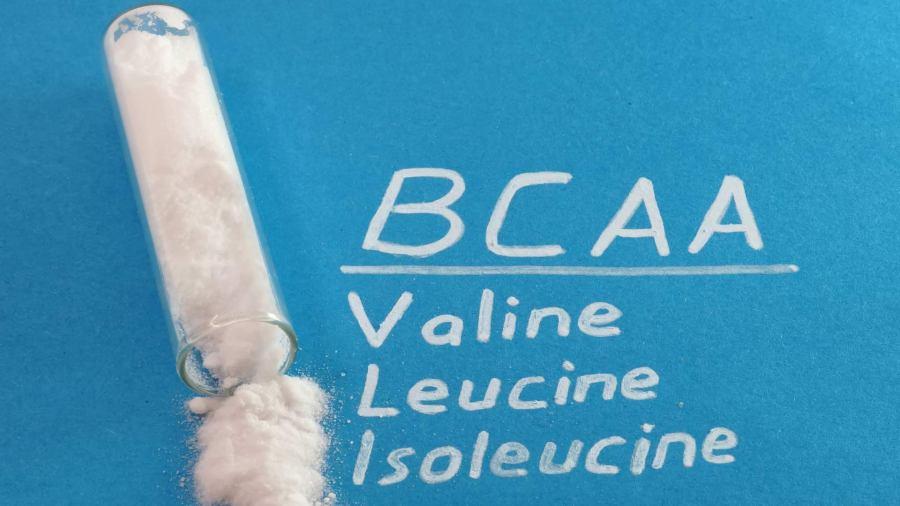 Hoe BCAA's ook lopers kunnenhelpen