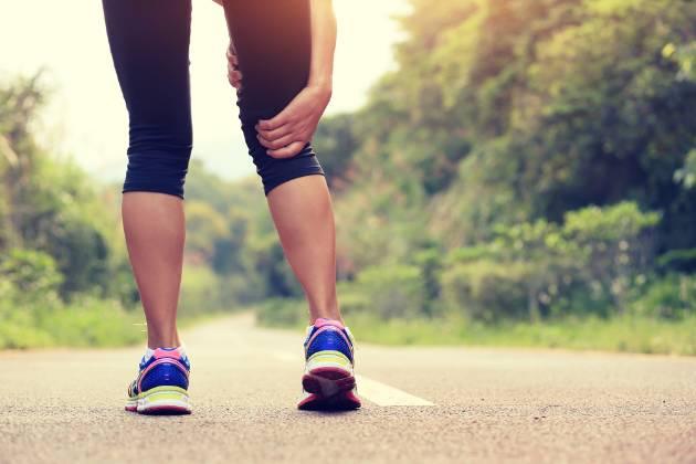 10 tips om spierpijn na het sporten tevoorkomen